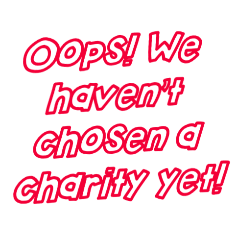 Rundraise Virtual Races - Charity TBC